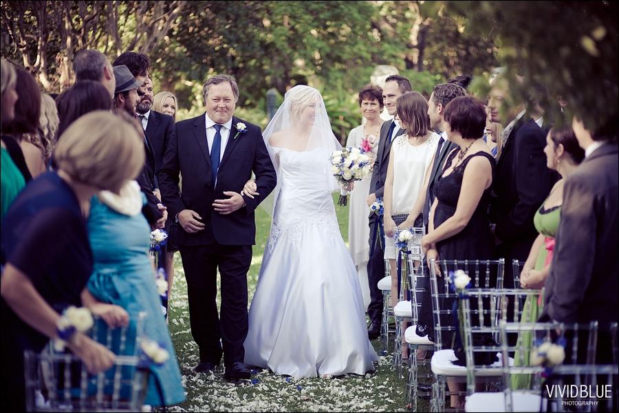 vividblue-photography-ceremony-Wedding012