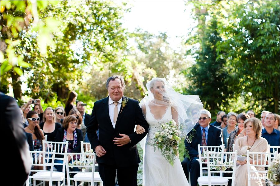 vividblue-photography-ceremony-Wedding014