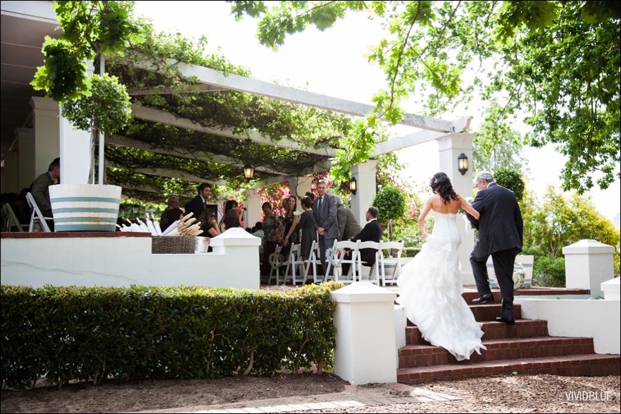 vividblue-photography-ceremony-Wedding016