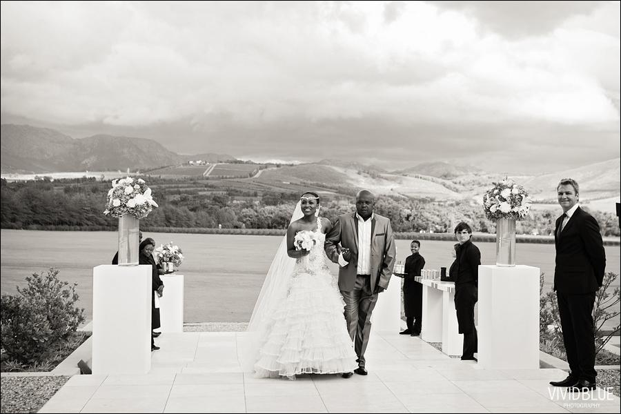 vividblue-photography-ceremony-Wedding017