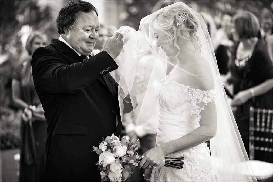 vividblue-photography-ceremony-Wedding020