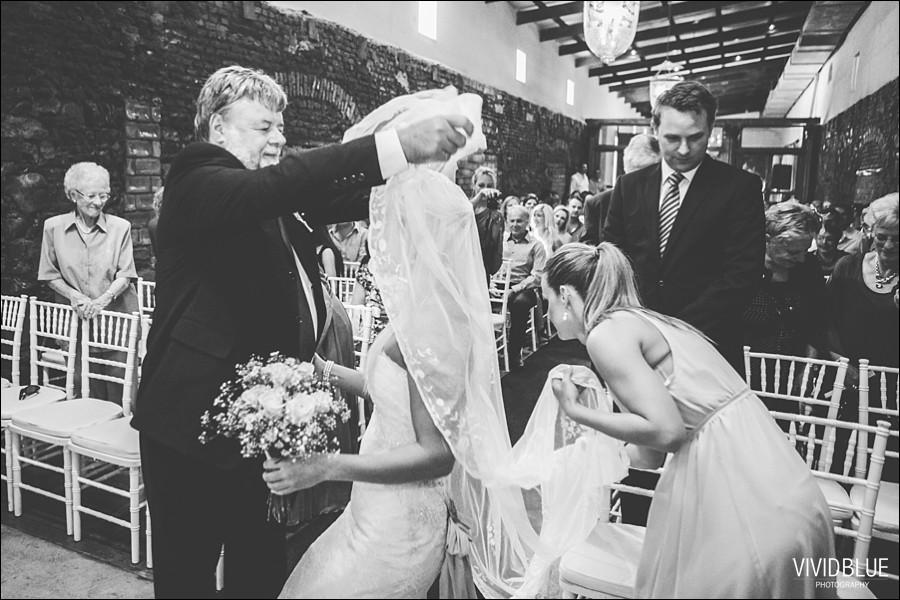 vividblue-photography-ceremony-Wedding021