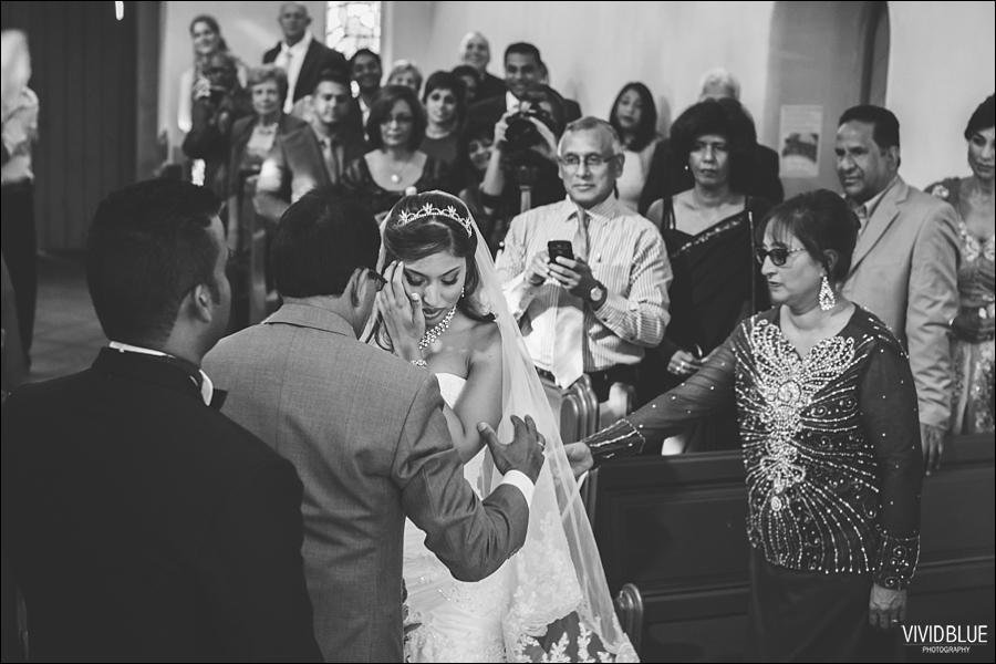 vividblue-photography-ceremony-Wedding022