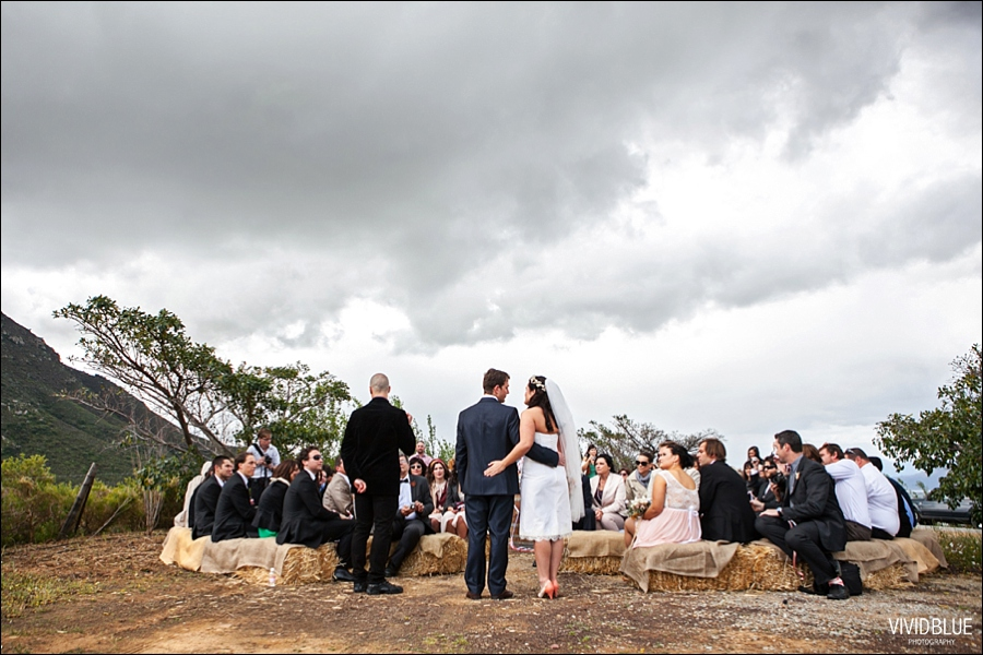 vividblue-photography-ceremony-Wedding024