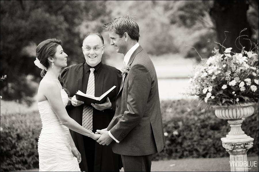 vividblue-photography-ceremony-Wedding025