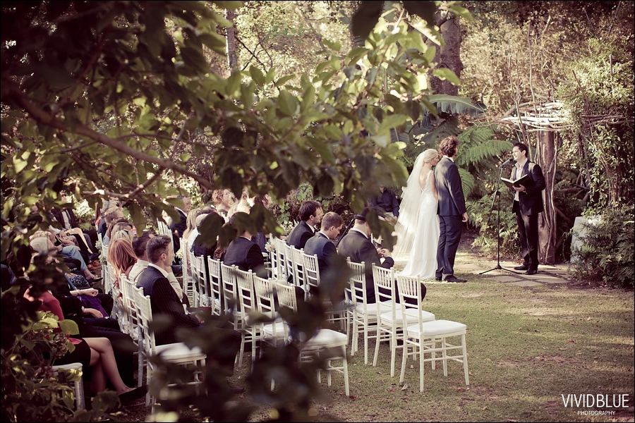 vividblue-photography-ceremony-Wedding026