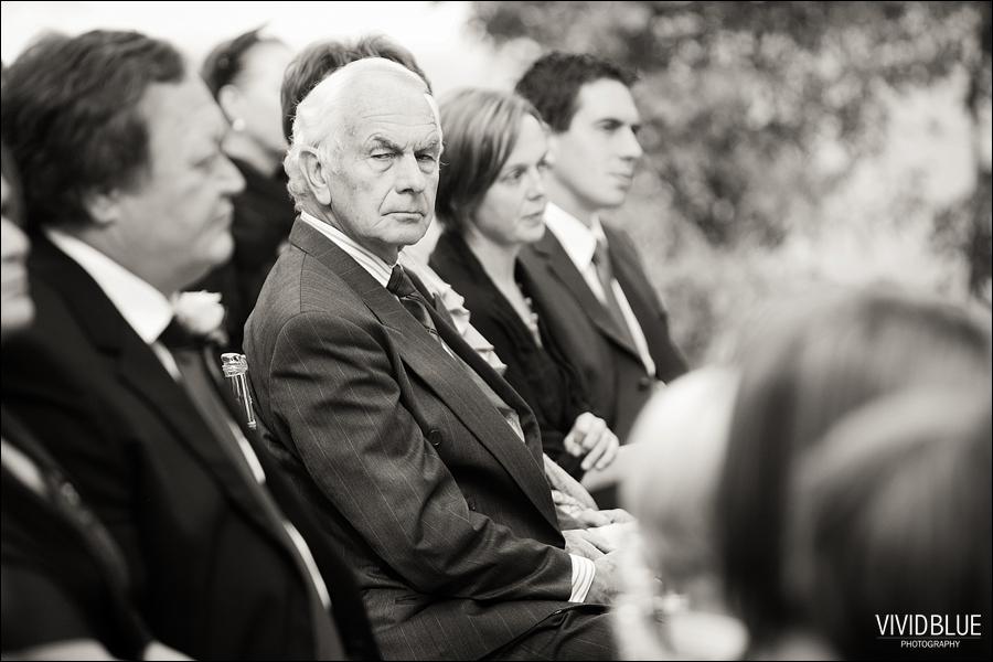 vividblue-photography-ceremony-Wedding030