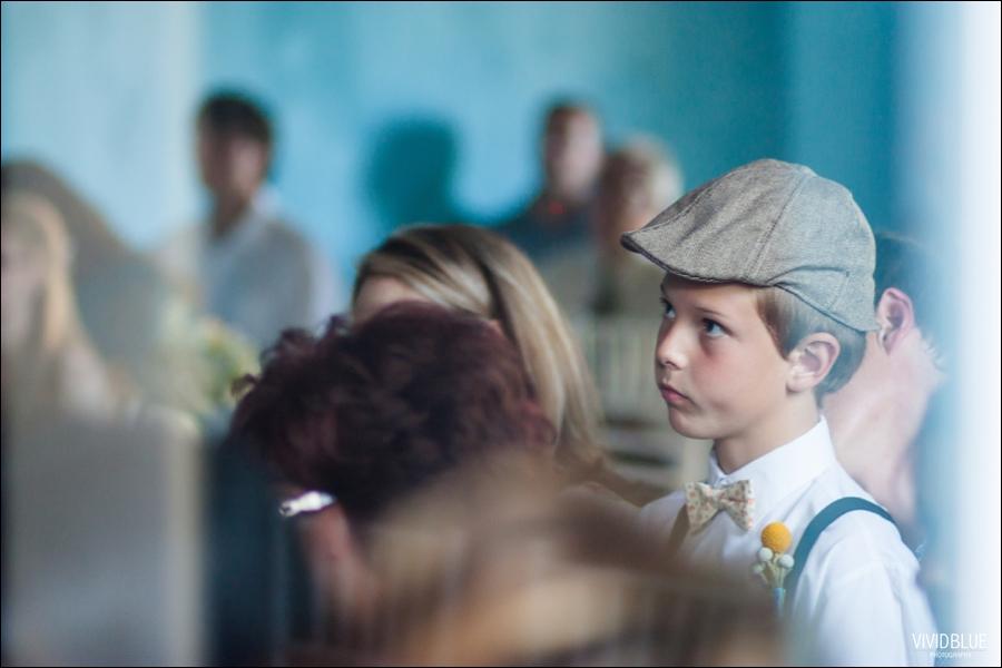 vividblue-photography-ceremony-Wedding031