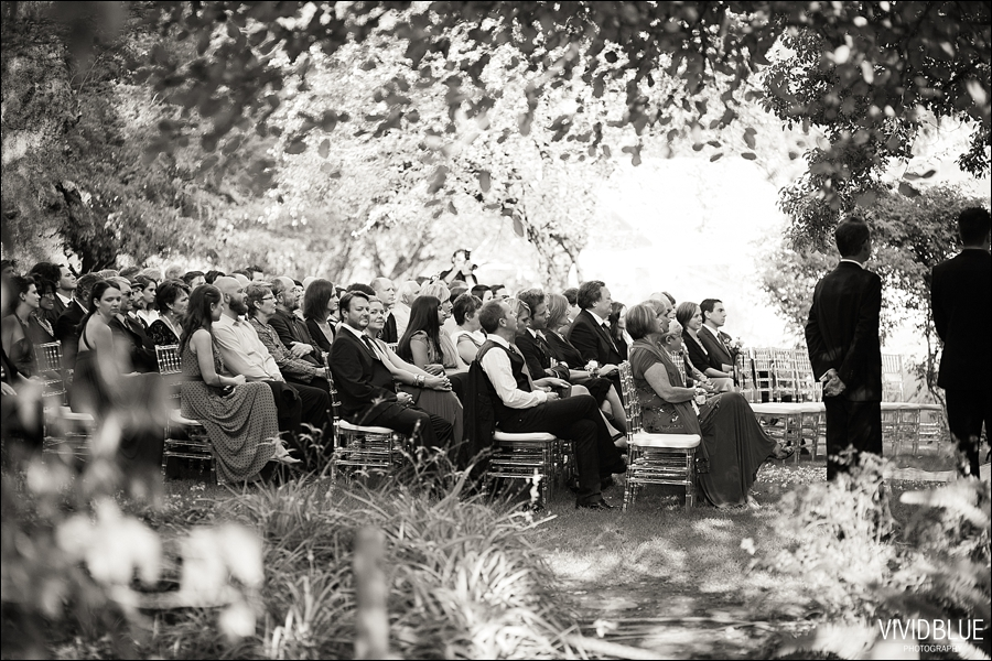 vividblue-photography-ceremony-Wedding035