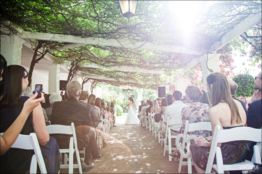 vividblue-photography-ceremony-Wedding036
