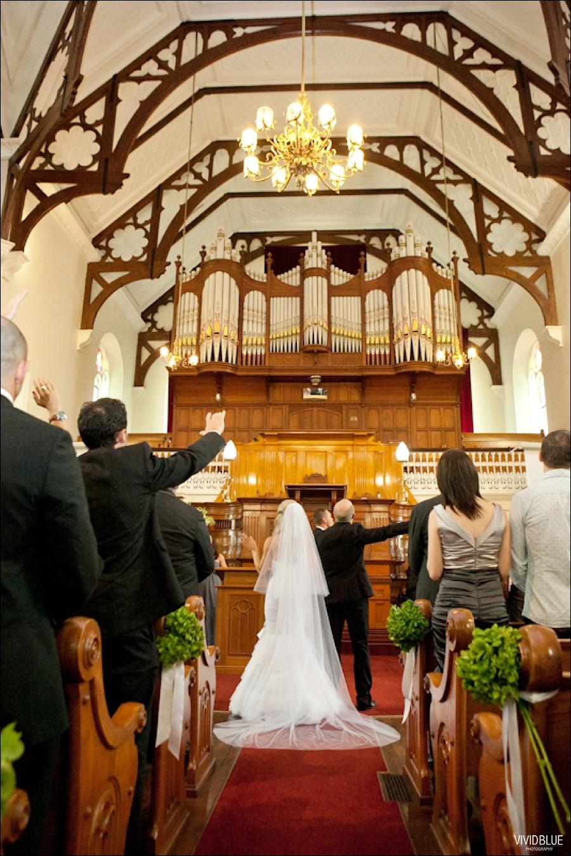 vividblue-photography-ceremony-Wedding037