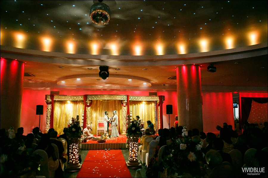 vividblue-photography-ceremony-Wedding038
