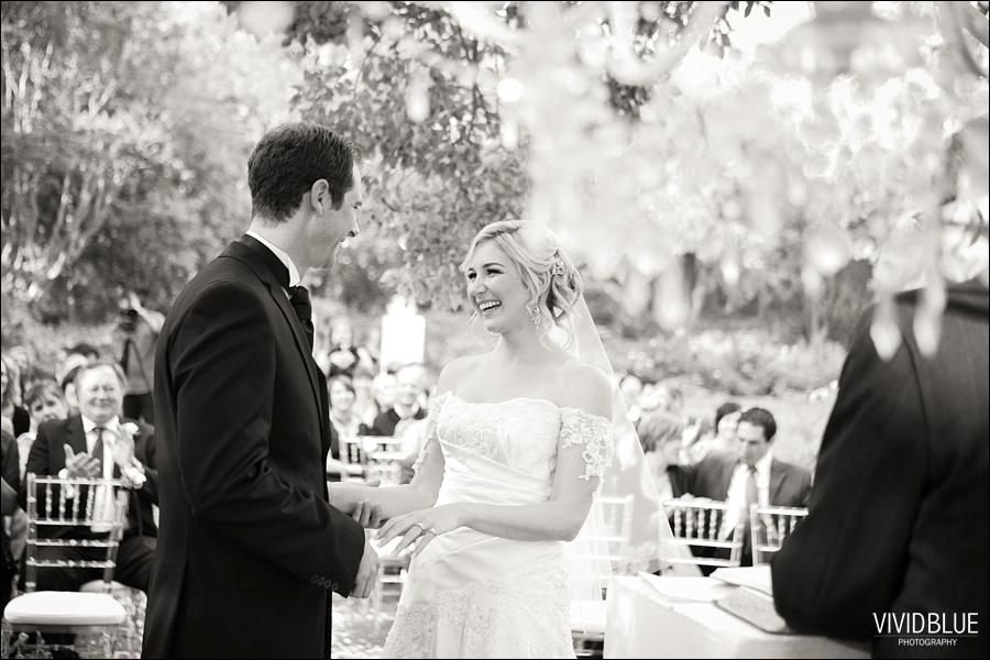 vividblue-photography-ceremony-Wedding040
