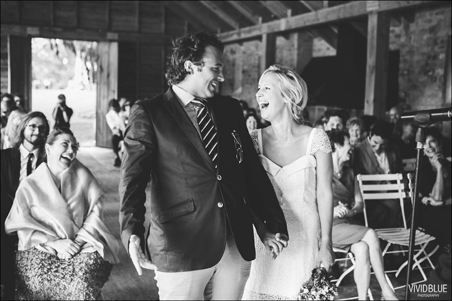 vividblue-photography-ceremony-Wedding041