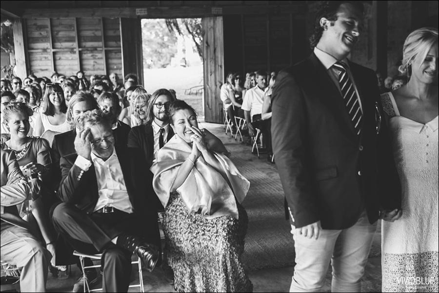 vividblue-photography-ceremony-Wedding042