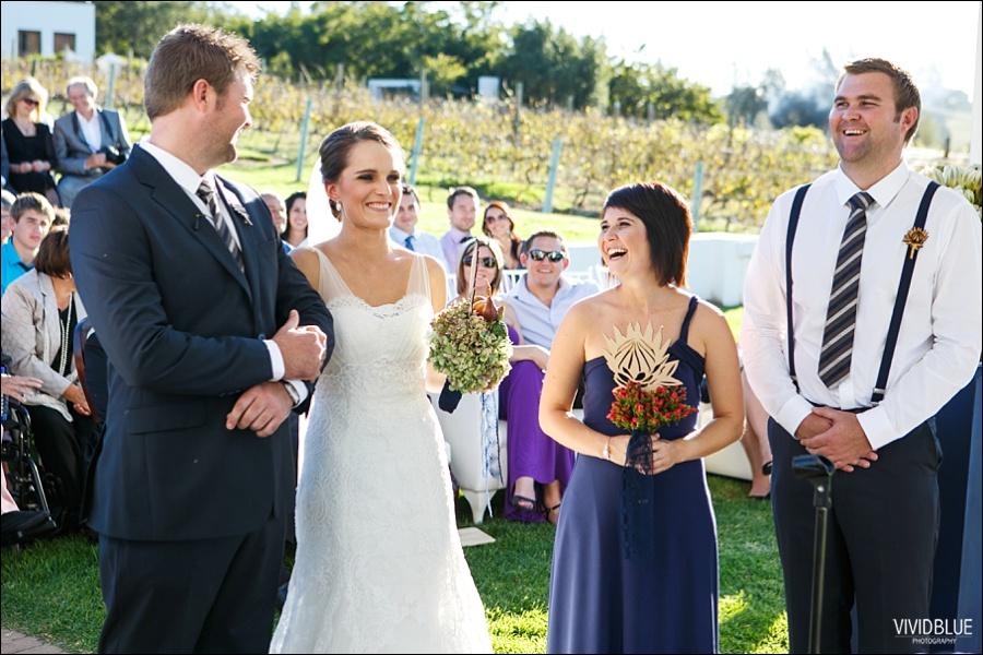 vividblue-photography-ceremony-Wedding043