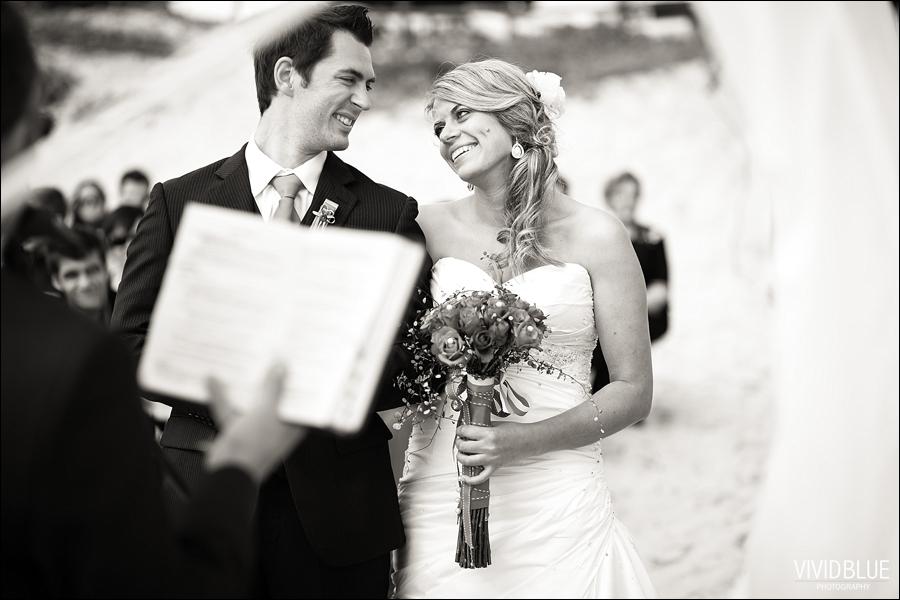vividblue-photography-ceremony-Wedding044
