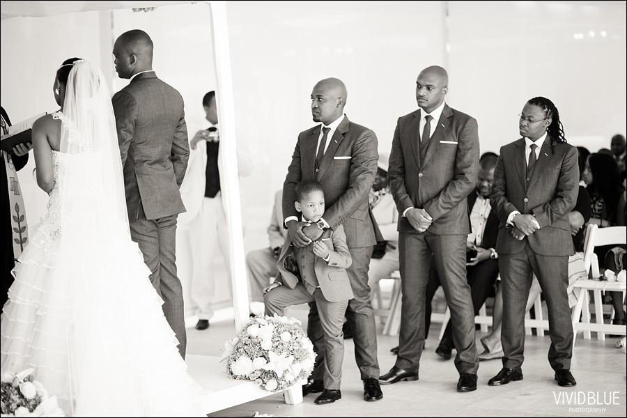 vividblue-photography-ceremony-Wedding046