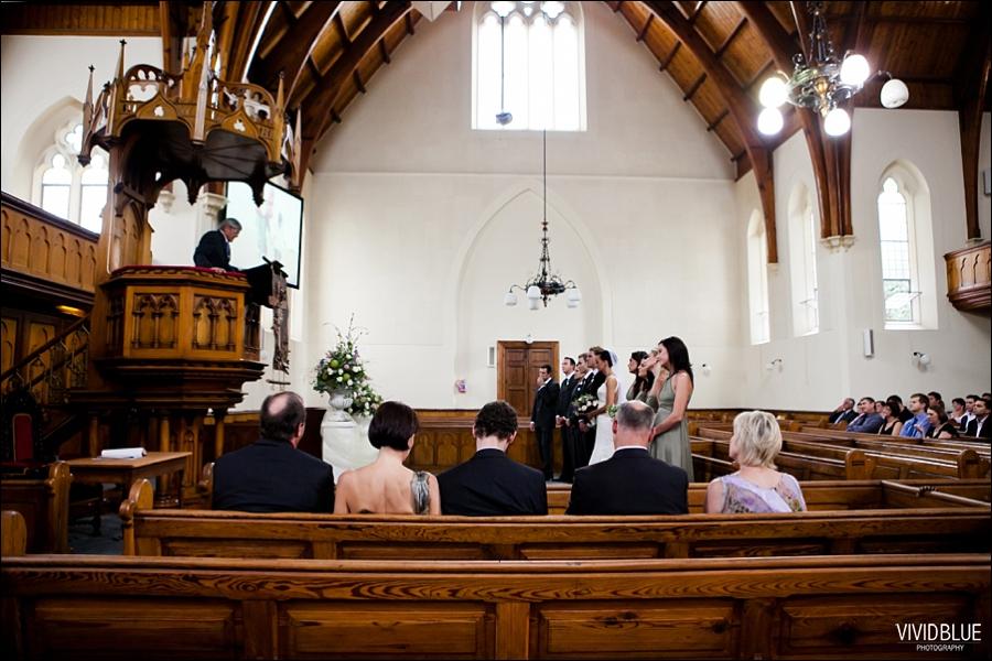 vividblue-photography-ceremony-Wedding047