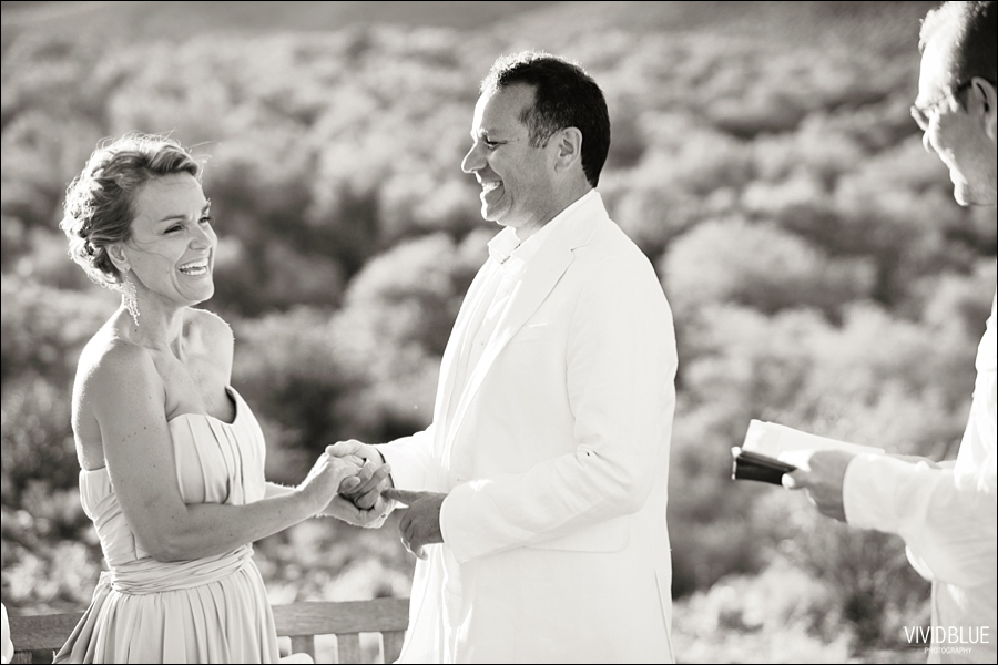 vividblue-photography-ceremony-Wedding048