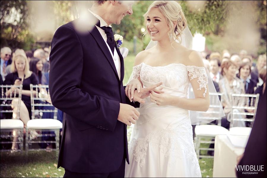 vividblue-photography-ceremony-Wedding049