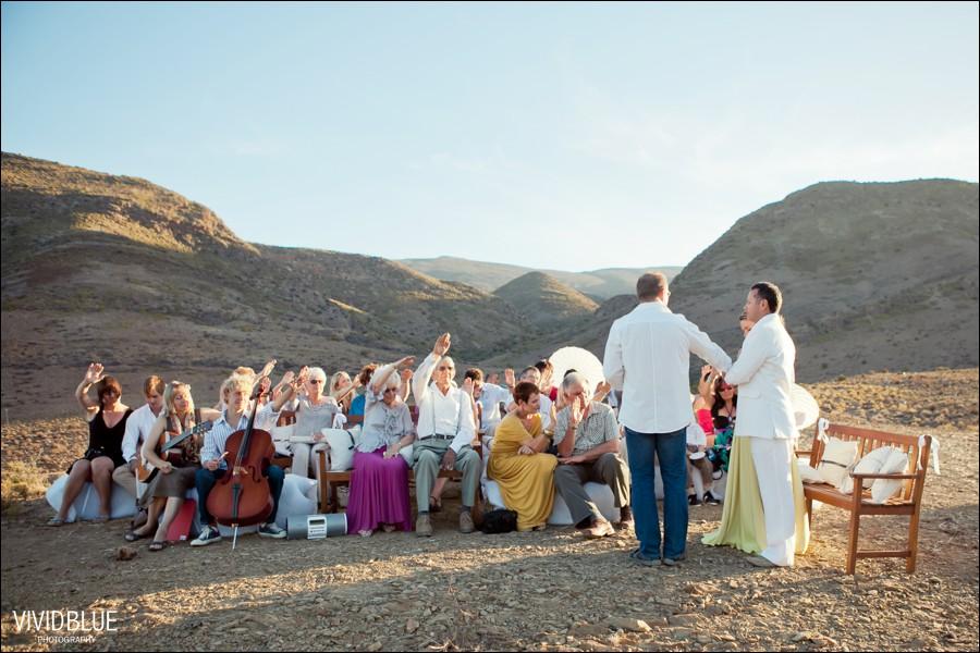 vividblue-photography-ceremony-Wedding050