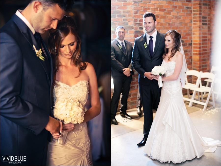 vividblue-photography-ceremony-Wedding051