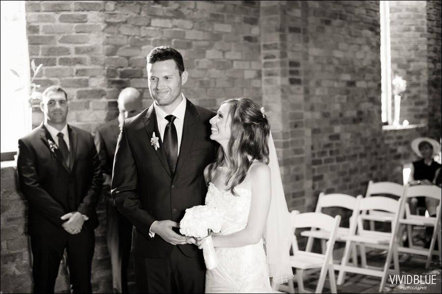 vividblue-photography-ceremony-Wedding052