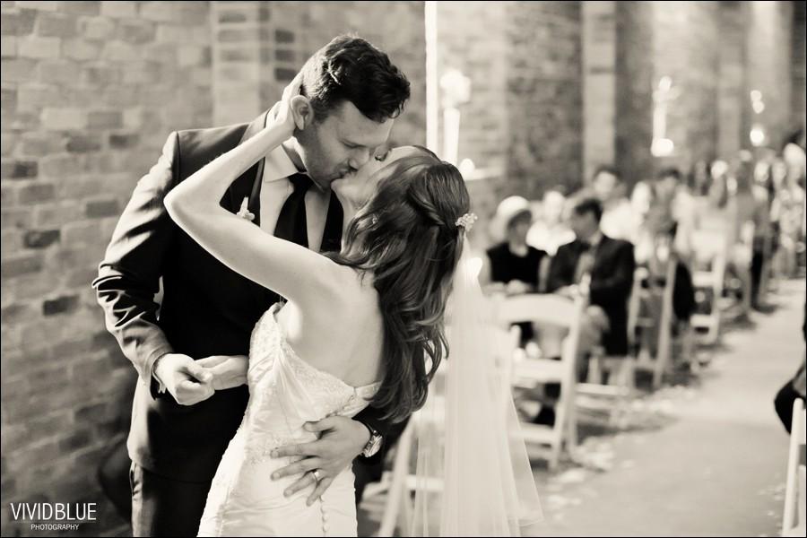 vividblue-photography-ceremony-Wedding054