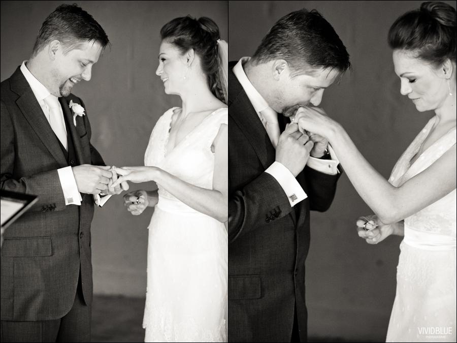 vividblue-photography-ceremony-Wedding055