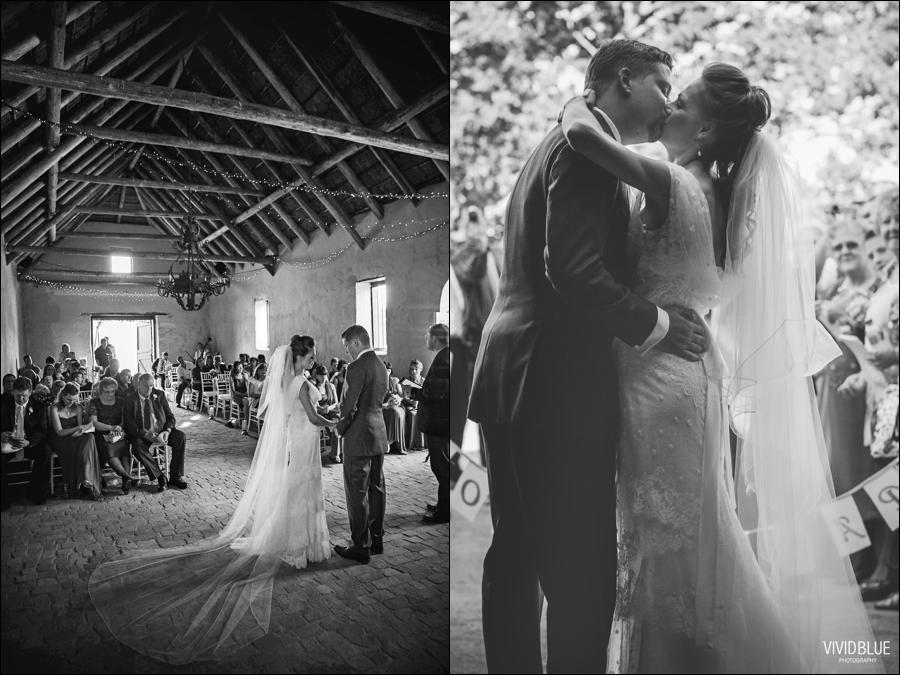 vividblue-photography-ceremony-Wedding056