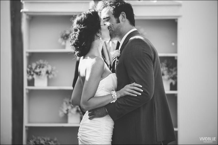 vividblue-photography-ceremony-Wedding057
