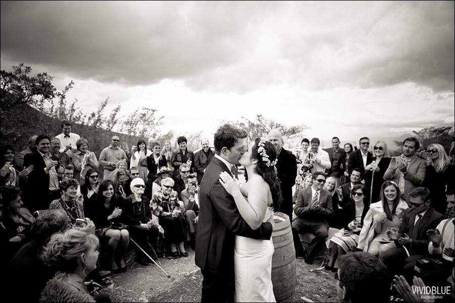 vividblue-photography-ceremony-Wedding058