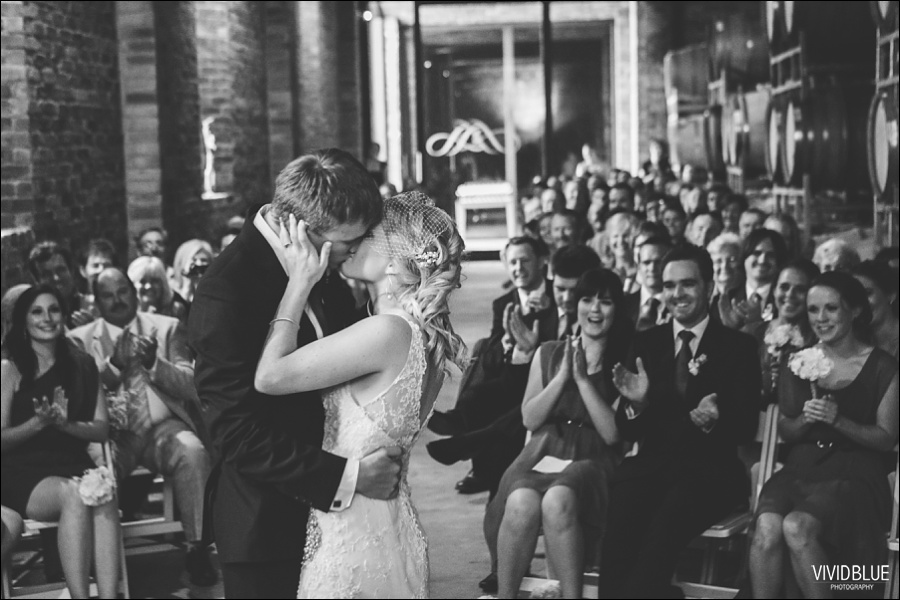 vividblue-photography-ceremony-Wedding059