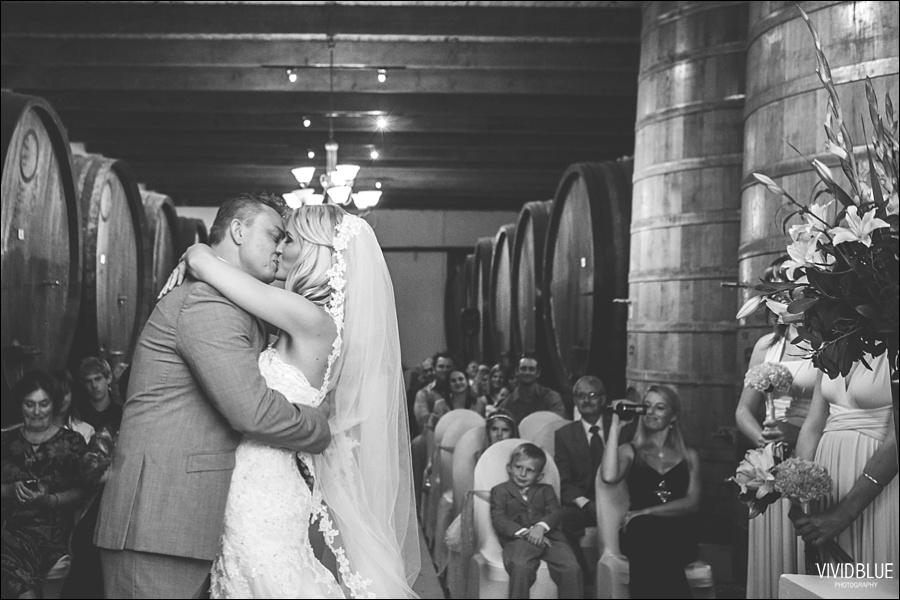 vividblue-photography-ceremony-Wedding060