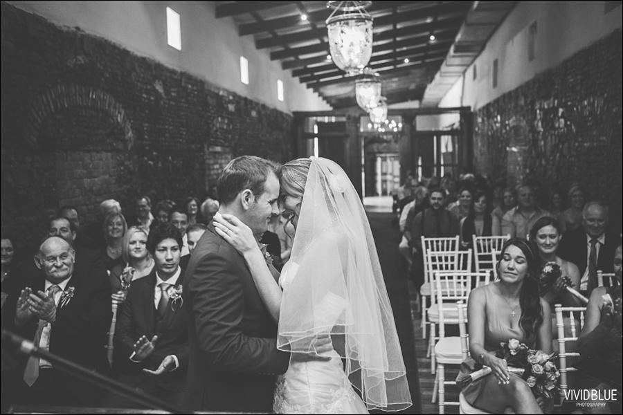 vividblue-photography-ceremony-Wedding061