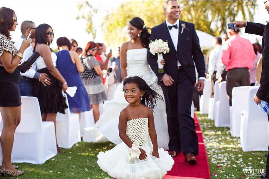 vividblue-photography-ceremony-Wedding063