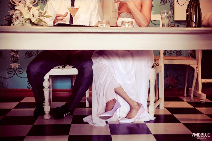 vividblue-photography-ceremony-Wedding064