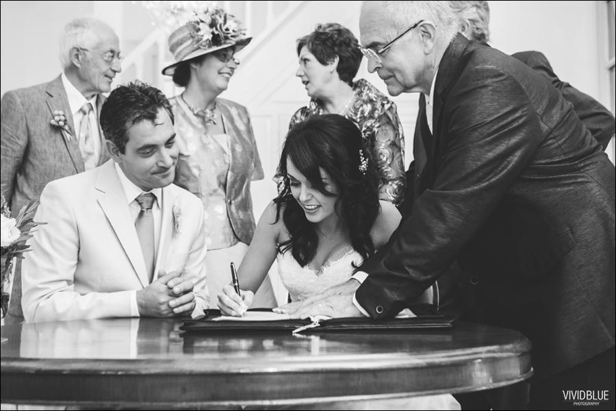 vividblue-photography-ceremony-Wedding065