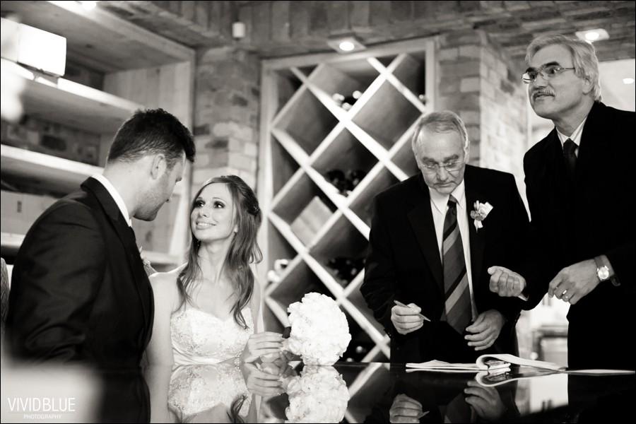 vividblue-photography-ceremony-Wedding066