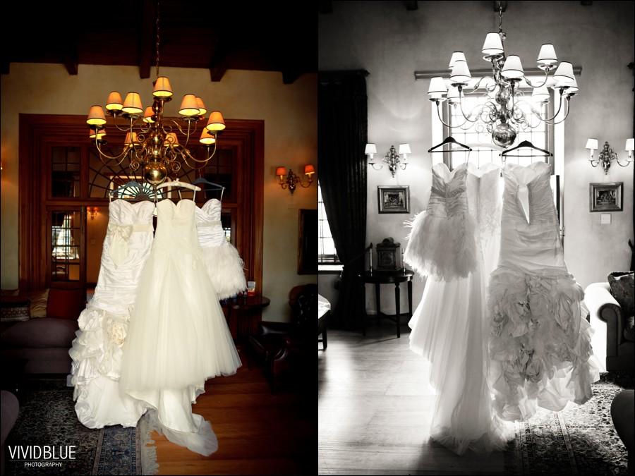 vividblue-weddings-South-Africa002