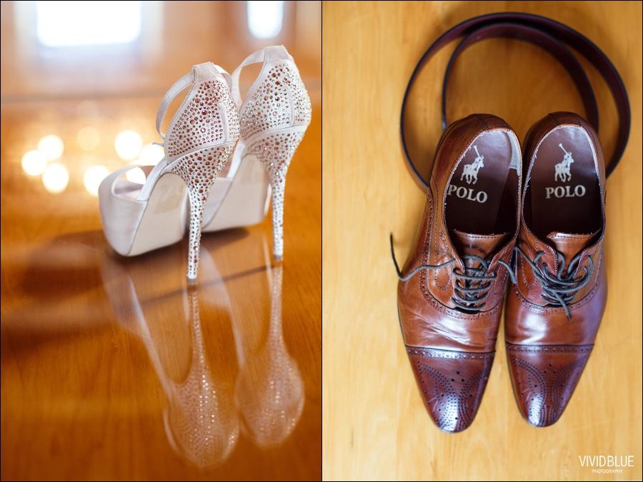 vividblue-weddings-South-Africa005