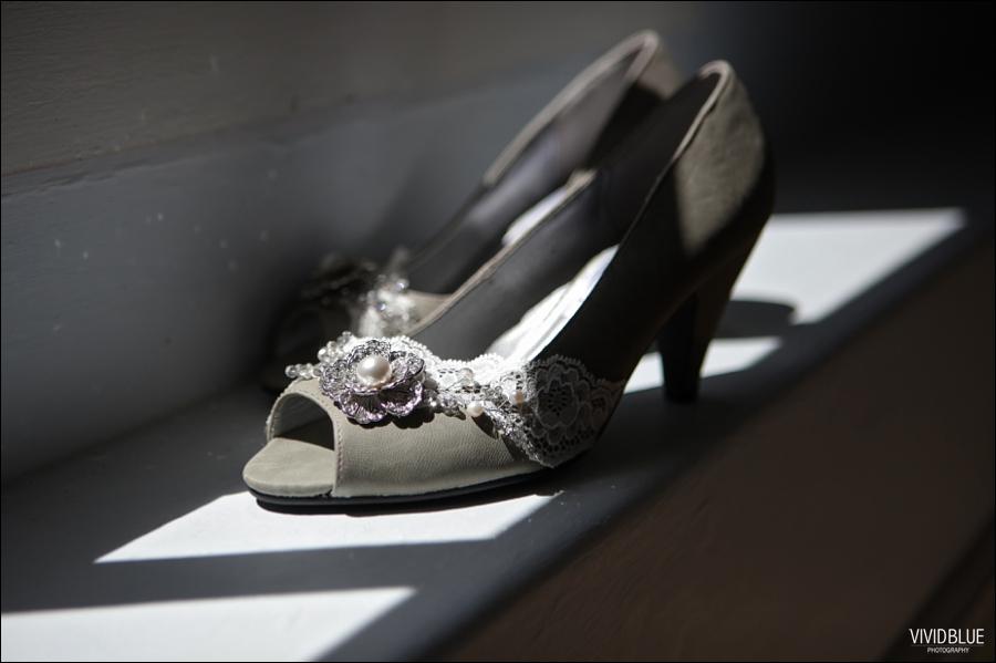 vividblue-weddings-South-Africa009
