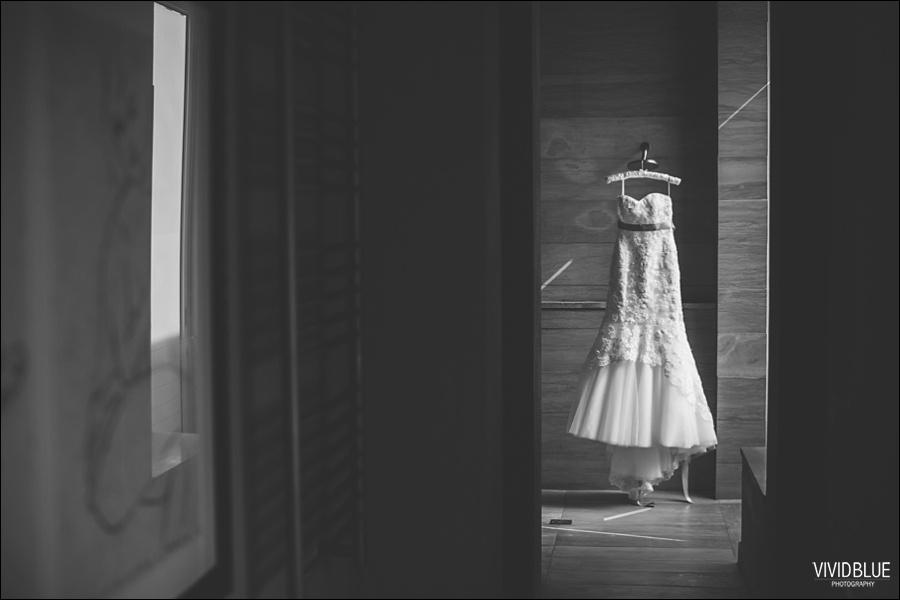 vividblue-weddings-South-Africa010