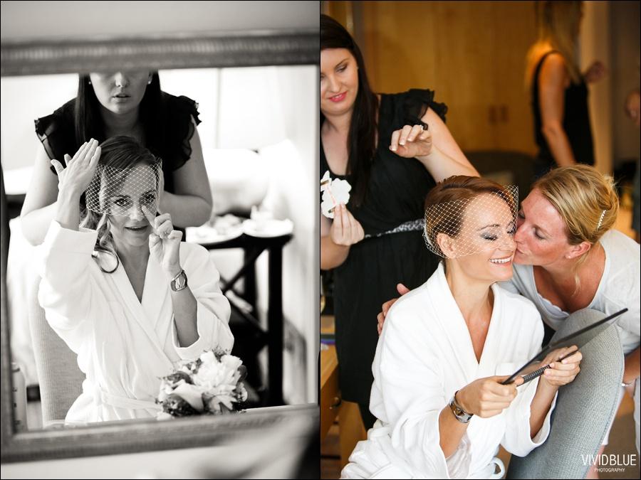 vividblue-weddings-South-Africa015