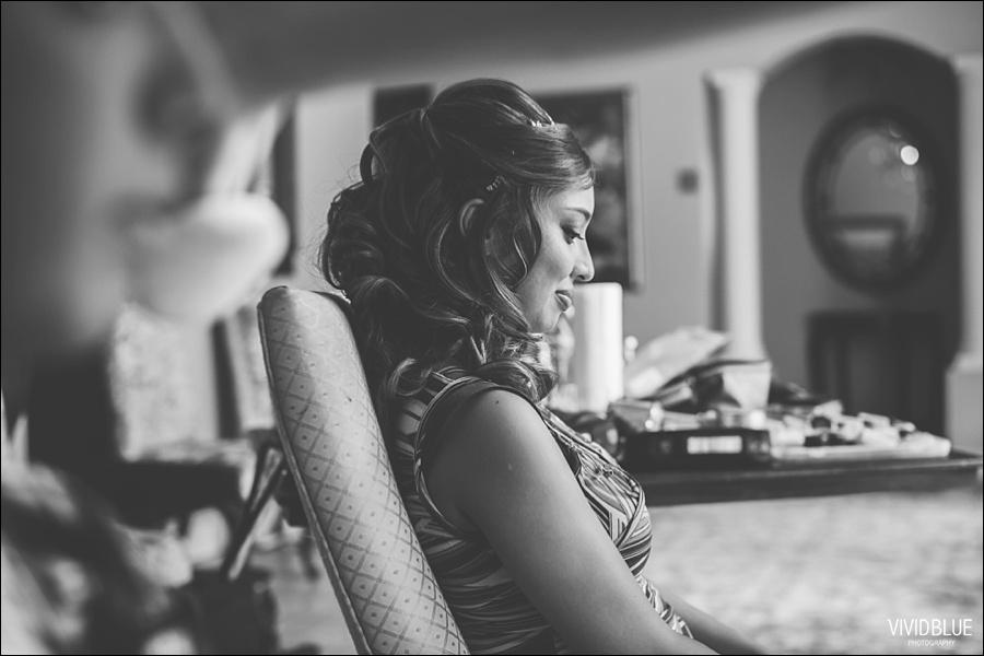 vividblue-weddings-South-Africa017