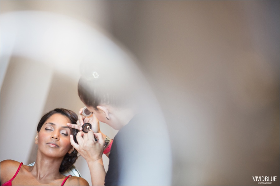 vividblue-weddings-South-Africa022