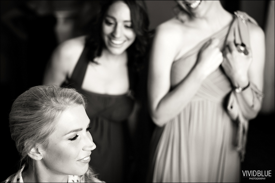 vividblue-weddings-South-Africa026
