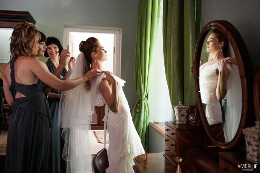 vividblue-weddings-South-Africa032