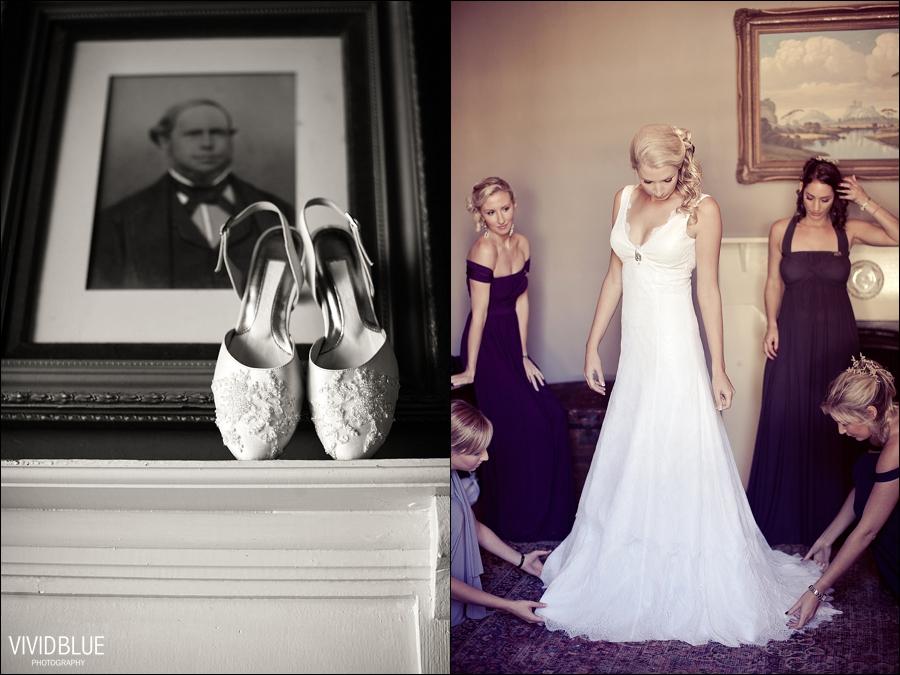 vividblue-weddings-South-Africa033